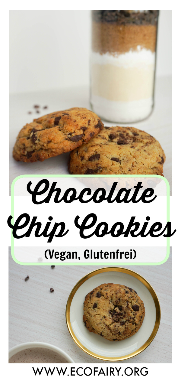 Chocolate Chip Cookies Vegan Glutenfrei Pin.jpg