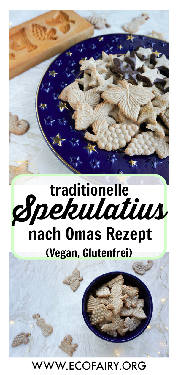 Spekulatius á la Else (Vegan, Glutenfrei) Pin.jpg