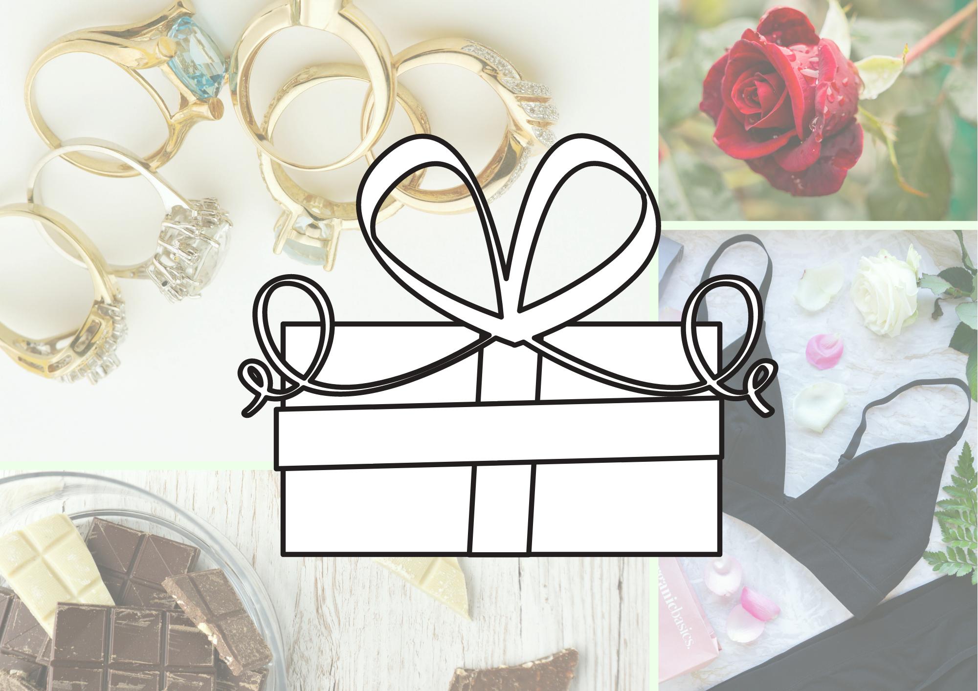 Nachhaltige Ideen Fur Valentinstag Zero Waste Plastikfreie Geschenk Alternativen Zum Tag Der Liebe Ecofairy Blog Uber Nachhaltigkeit Und Plastikfrei Leben Ohne Unverpackt Laden