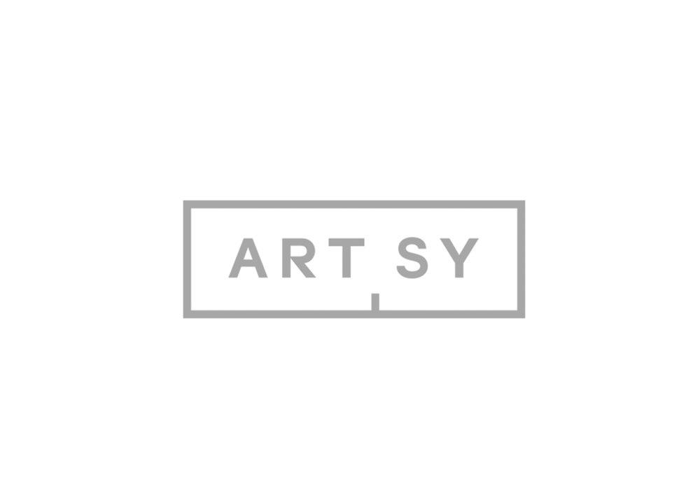 artsy logo.jpg