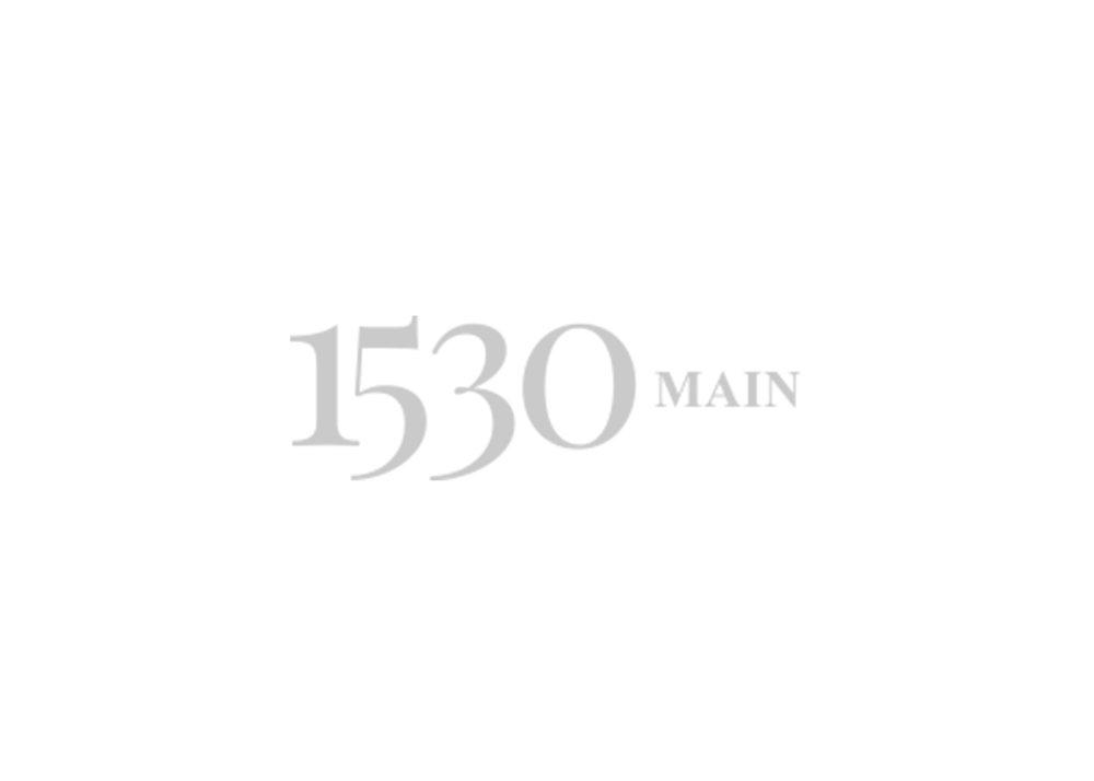 1530 logo.jpg