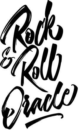 Rock & Roll Oracle