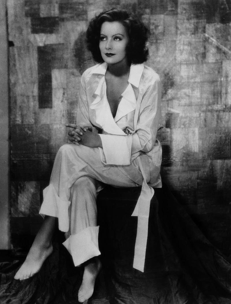 Greta-Garbo-Feet-3444811.jpg