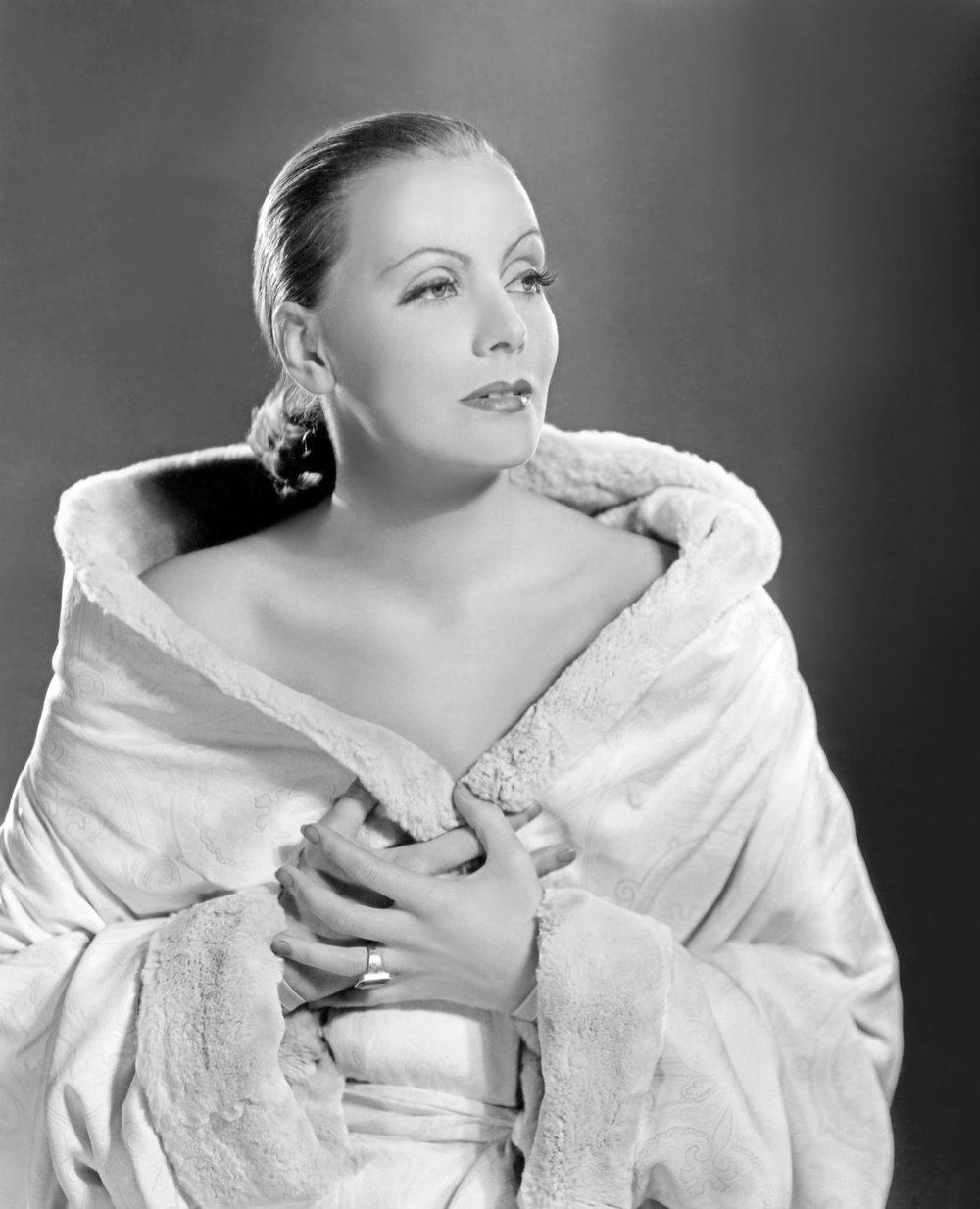 Annex - Garbo, Greta (Mata Hari)_16.jpg