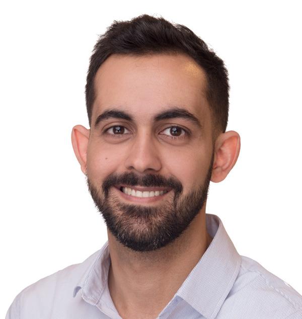 Hassan Noueilaty - UI/UX Designer & Full Stack Web Developer