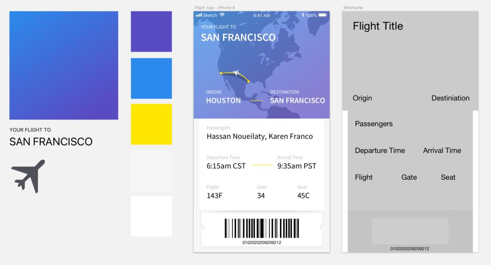 Flight App - Artboard.png