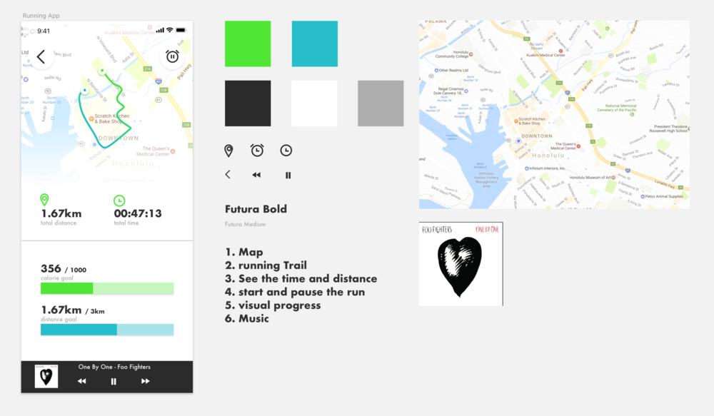 Running App Artboard.png