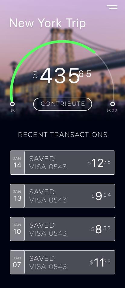 Savings App.png
