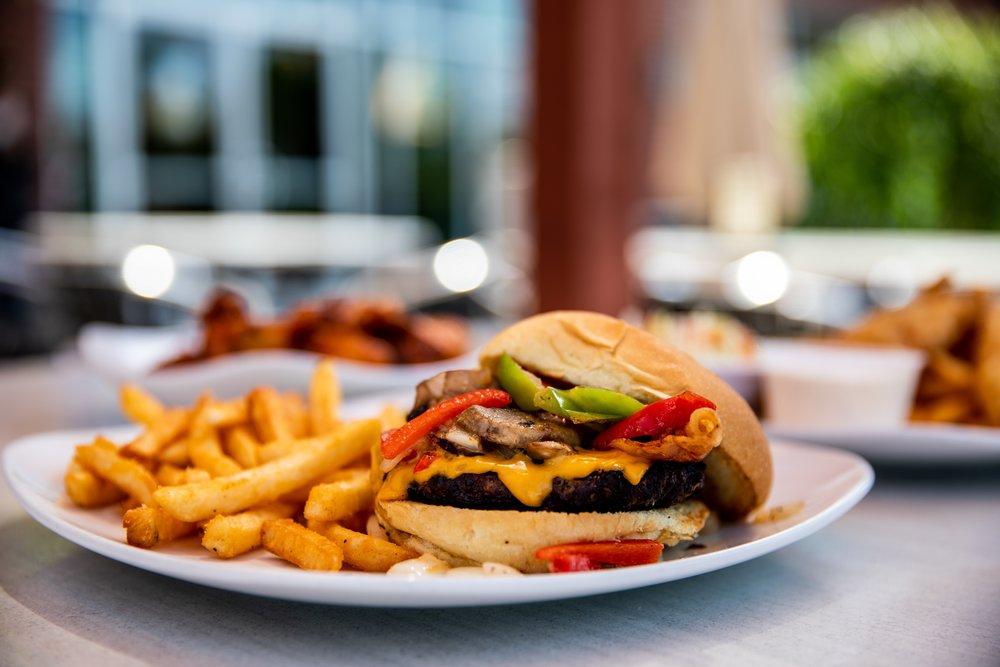 Fallon's Cheeseburger.jpg