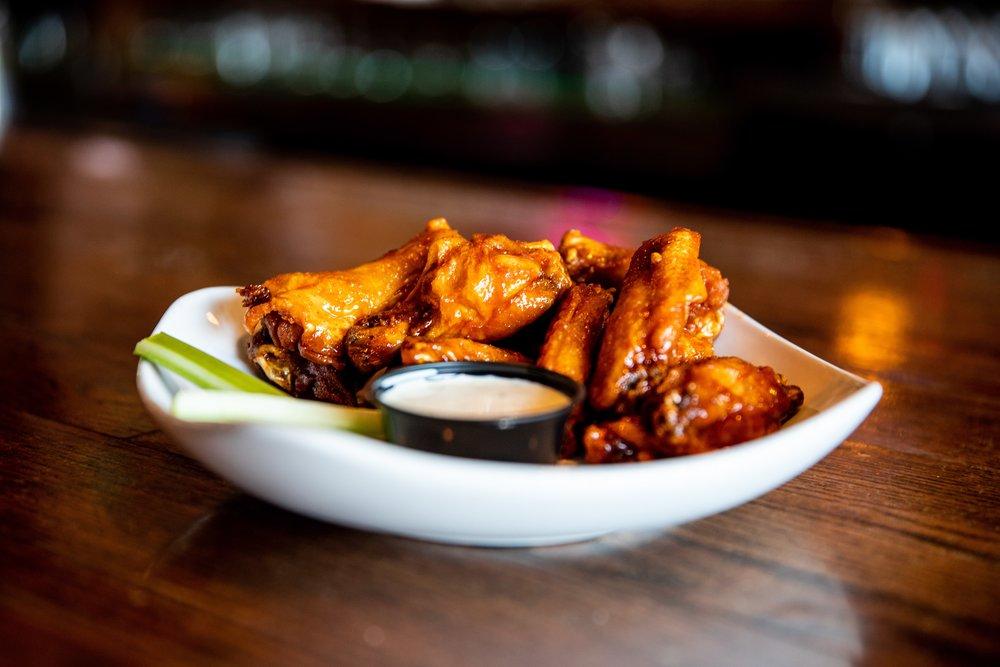 Fallon's Hot Wings.jpg
