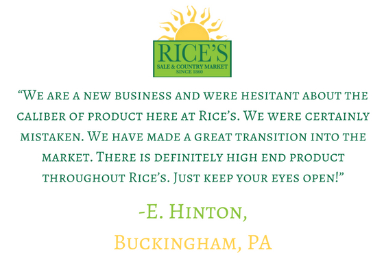 RM E. Hinton, Buckingham, PA.jpg