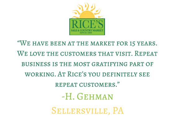 RM H. Gehman Sellersville, PA.jpg