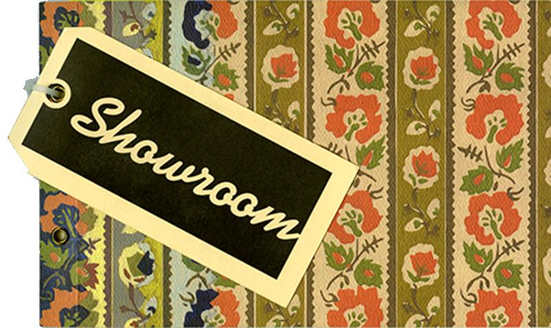 S  HOWROOM_2000