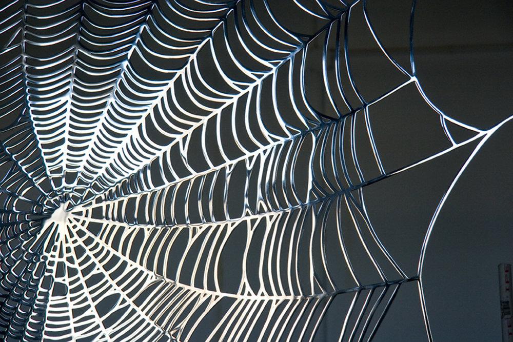 arachna's_archade_detail.jpg
