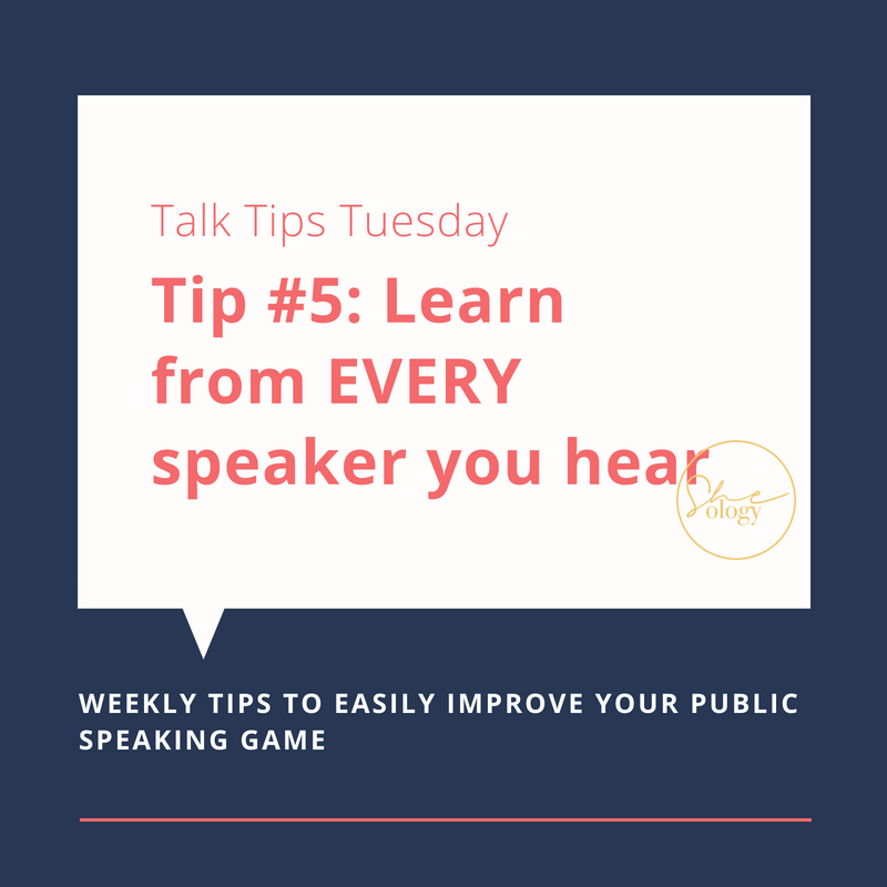 Talk Tips Tuesday.png