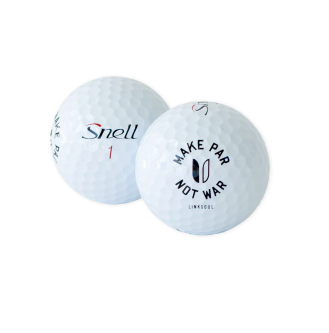Neato stuff for the golfer in your life.