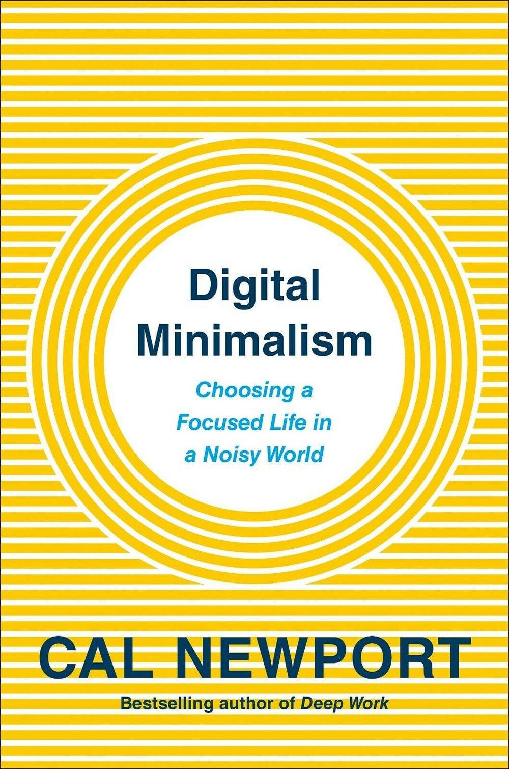 digital minimalism.jpg