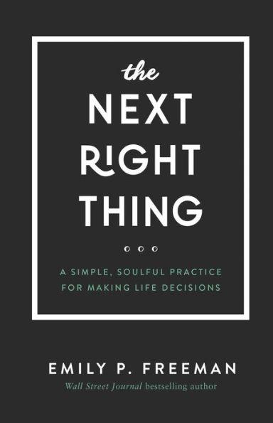next right thing.jpg