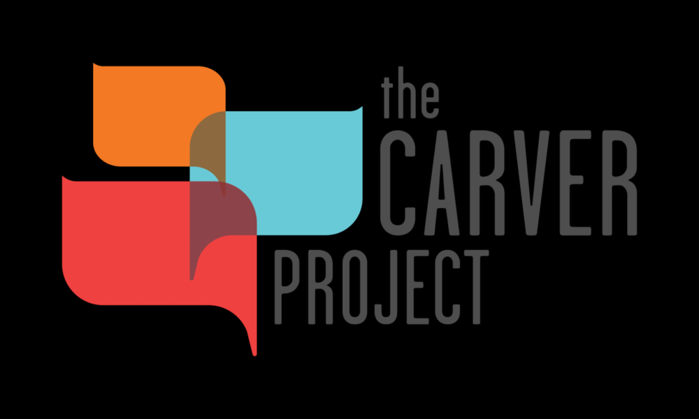 TheCarverProject_Logo_CMYK.png