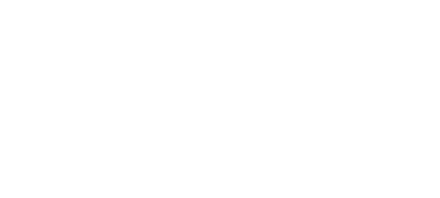 Business Consulting Course