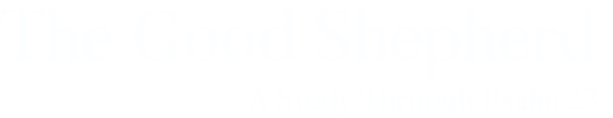 SOLUS_The_Good_Shepherd.png