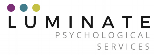 Luminate Psych Services