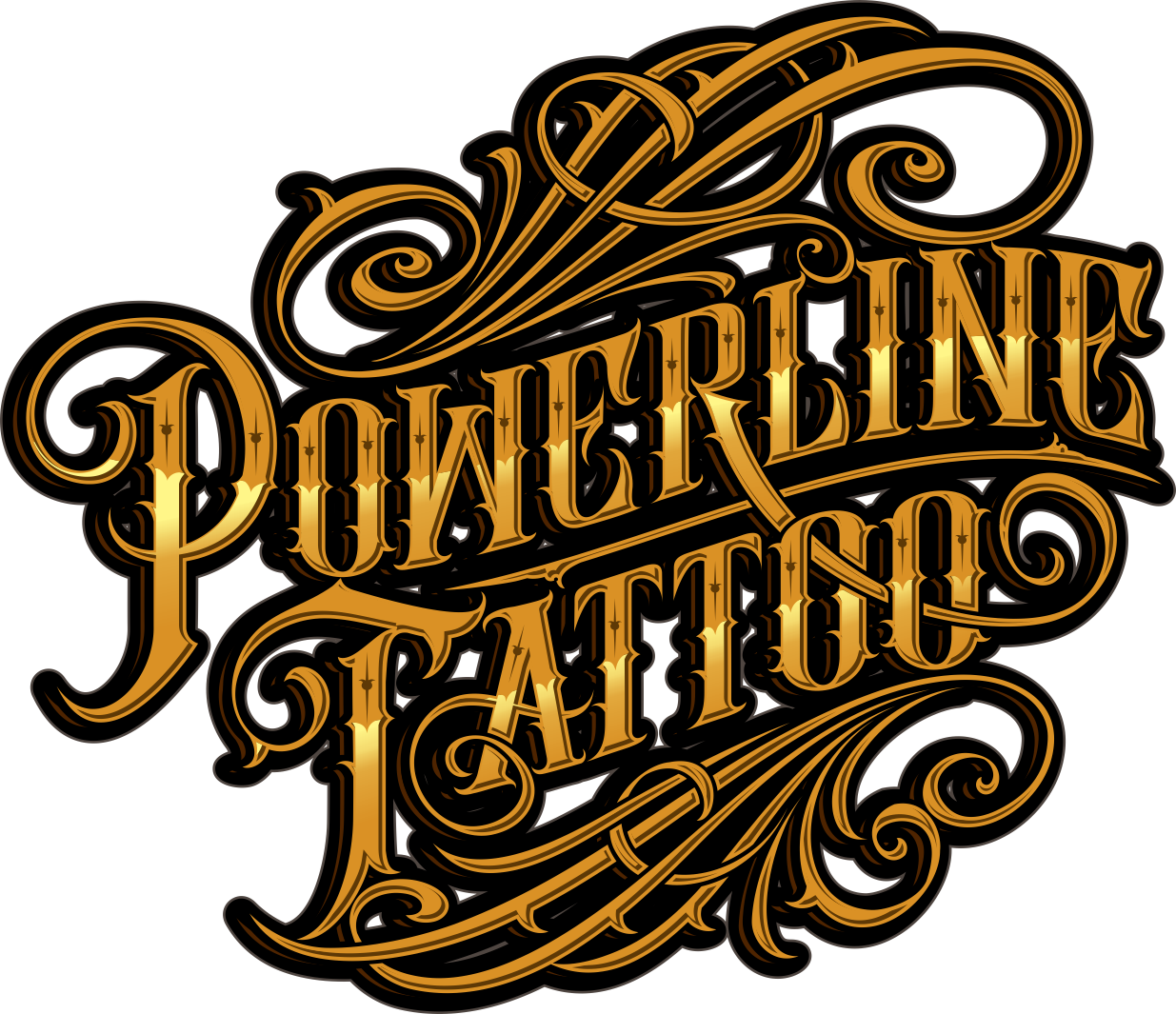 powerlinetattoo