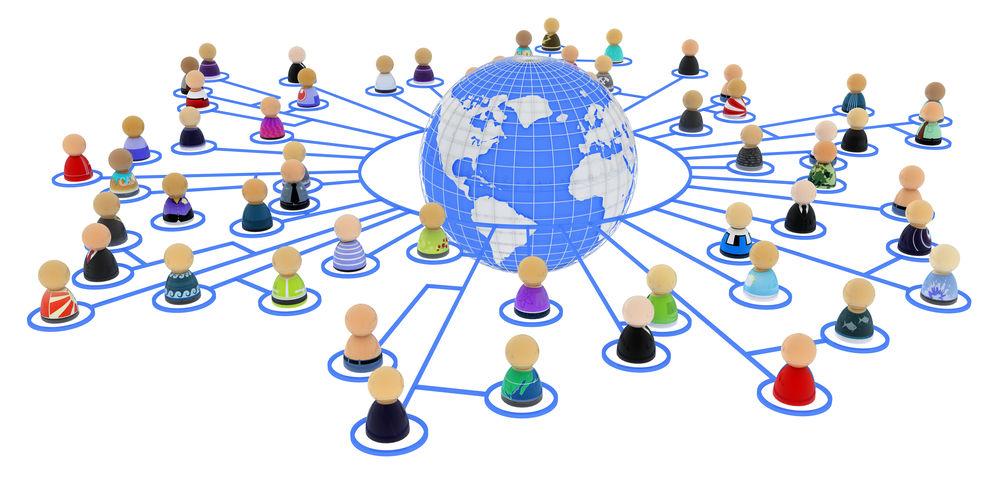 online community pic.jpg