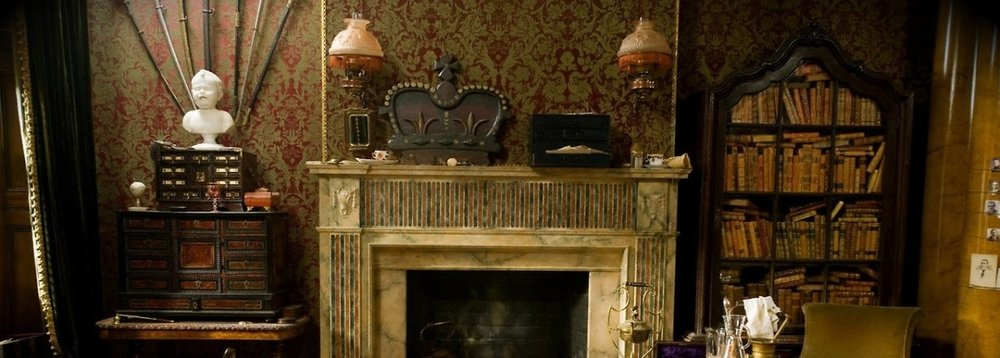 -images-about-creepy-victorian-dream-house-ideas-living-room-gallery.jpg