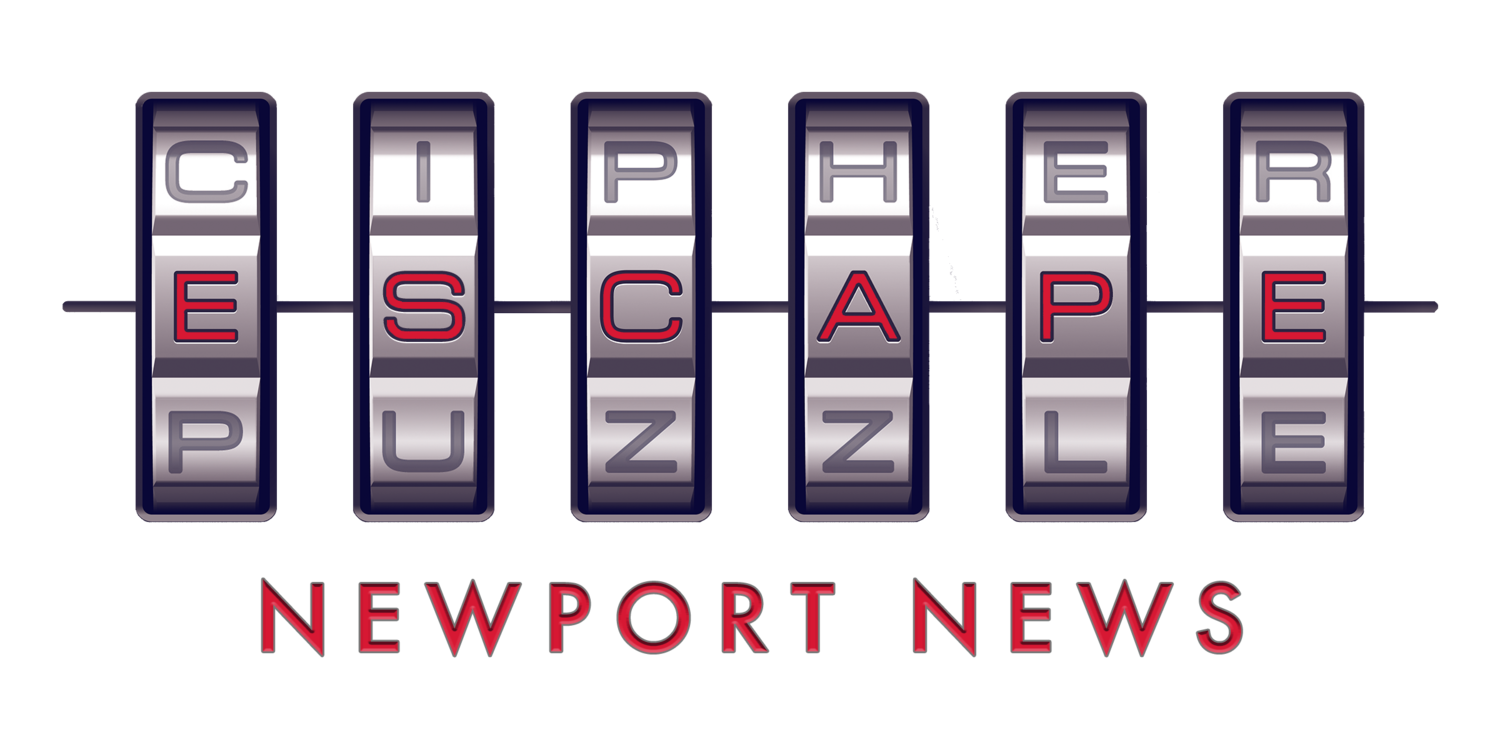ESCAPE Newport News