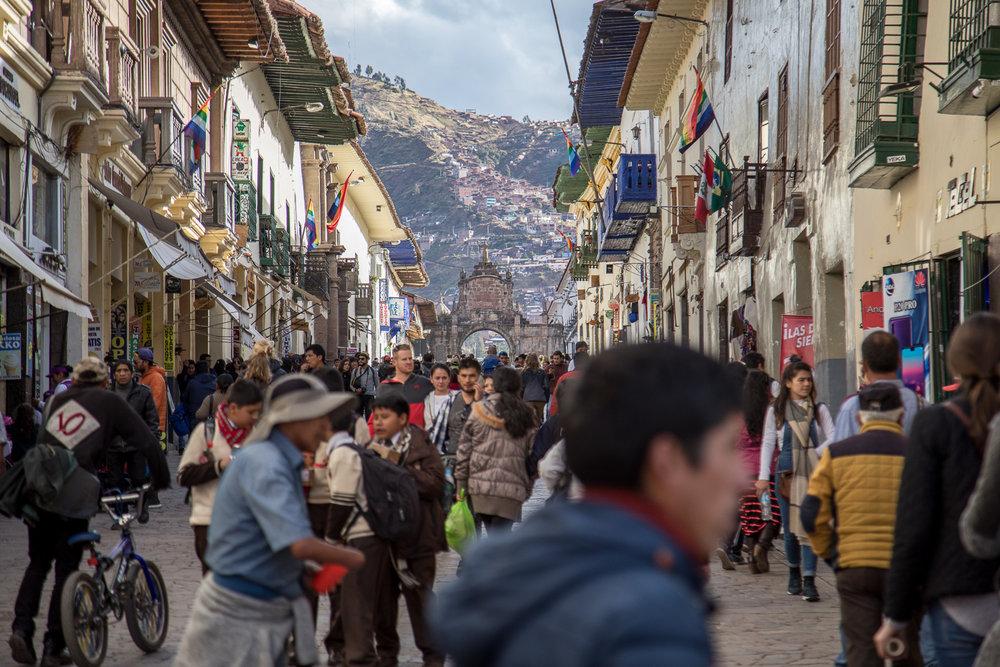Peru2018_236.jpg