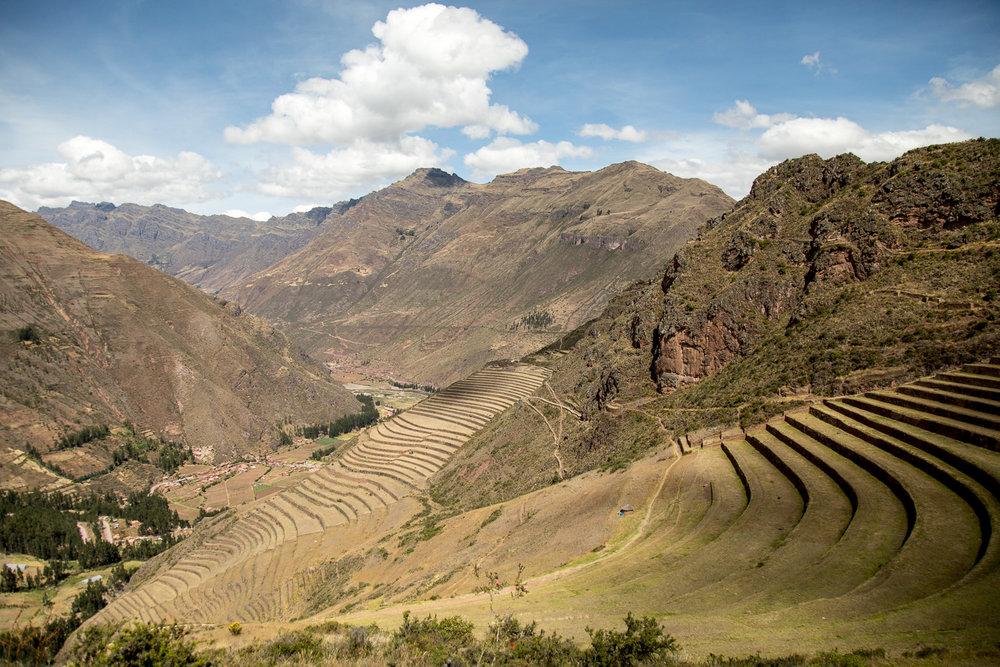 Peru2018_273.jpg