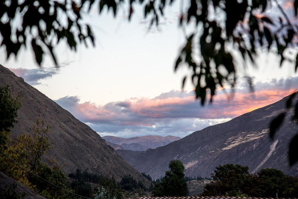 Peru2018_368.jpg
