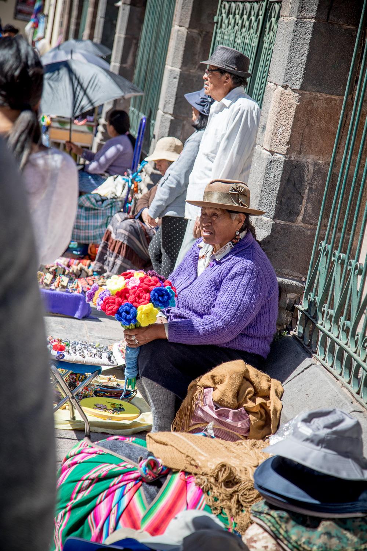 Peru2018_1179.jpg