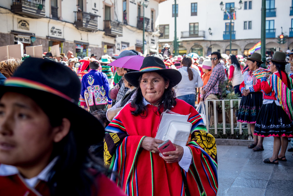 Peru2018_1181.jpg