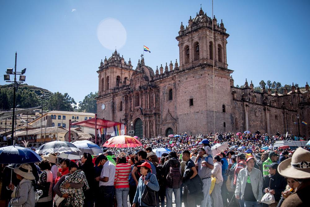 Peru2018_1184.jpg