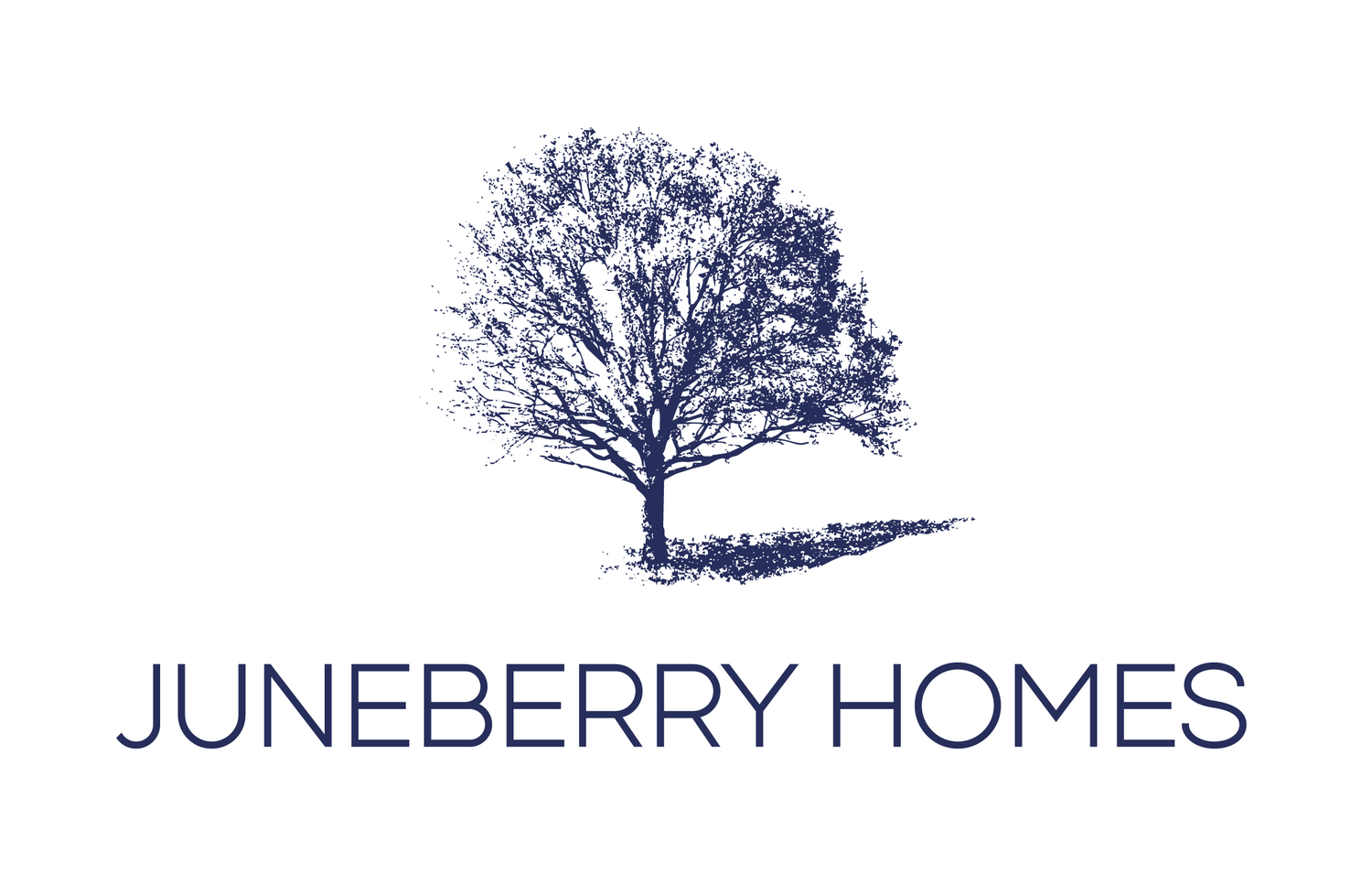 Juneberry Homes :: Beautiful, Austin Homes