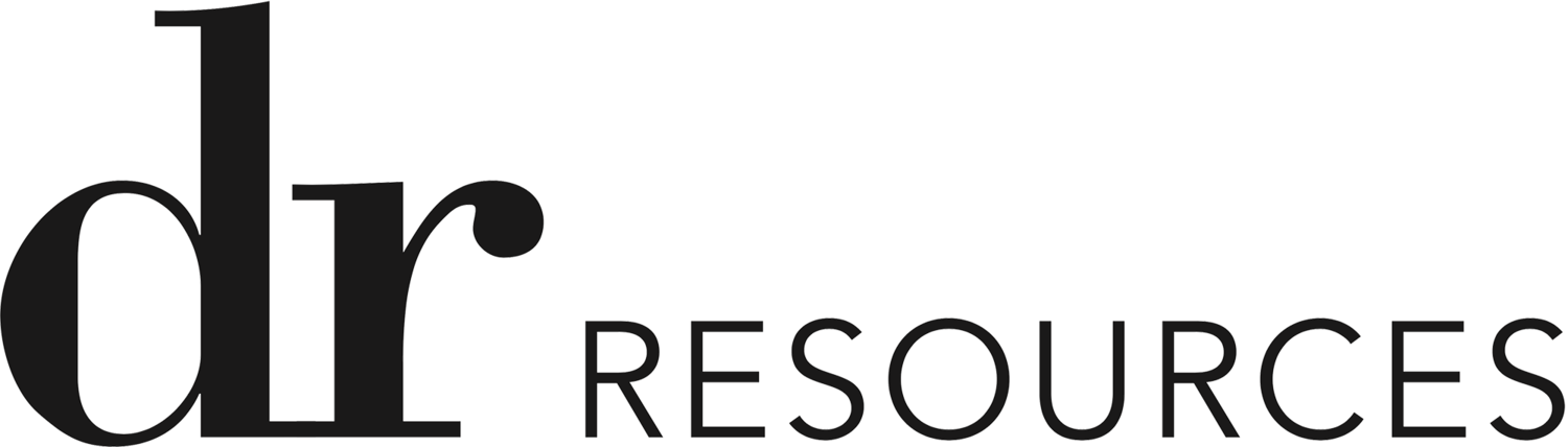 Dramatic Resources