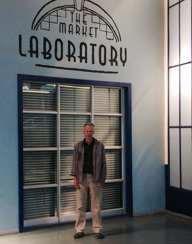 the-market-laboratory.jpg