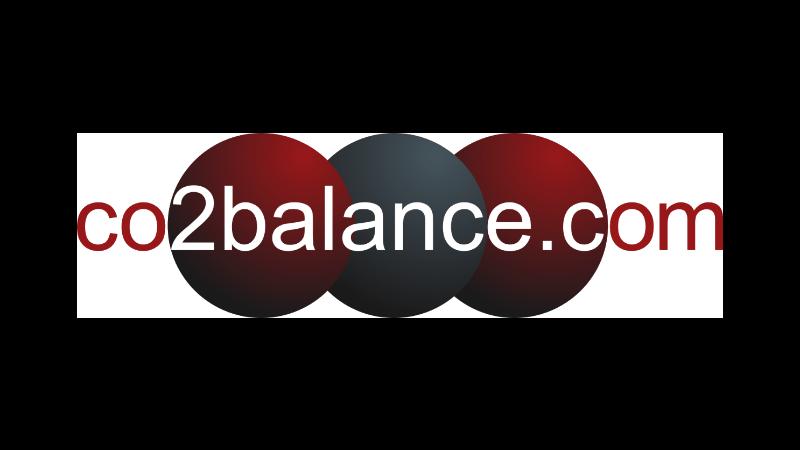 CO2 Balance