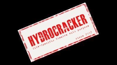 Hydrocracker Theatre Co