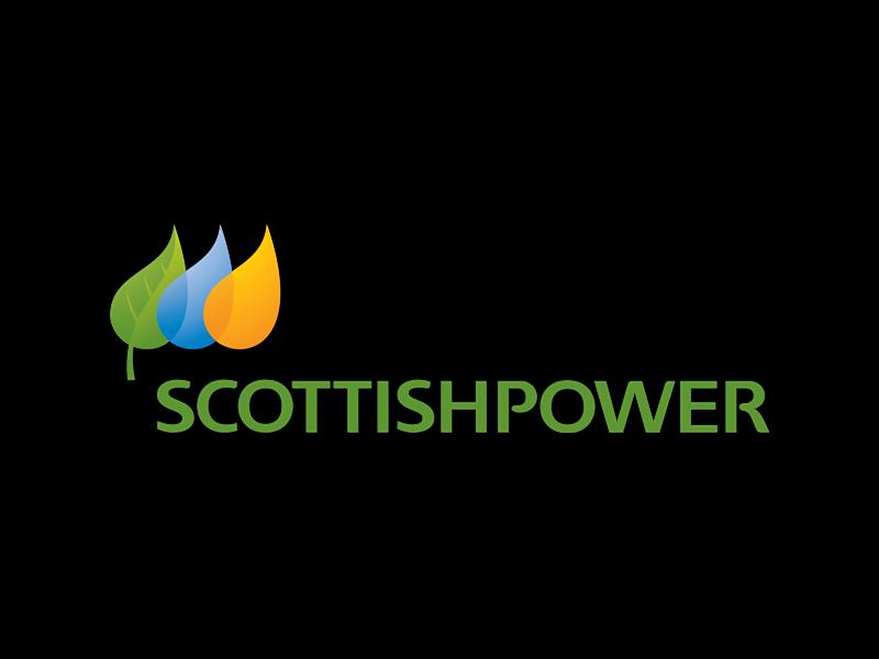 scottish_power_logo.png