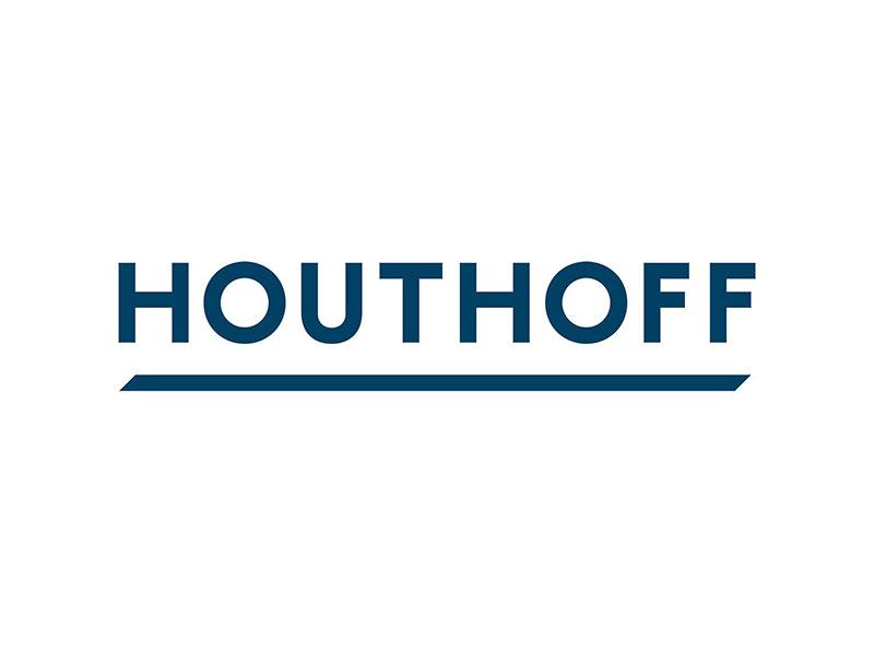 houthoff.jpg