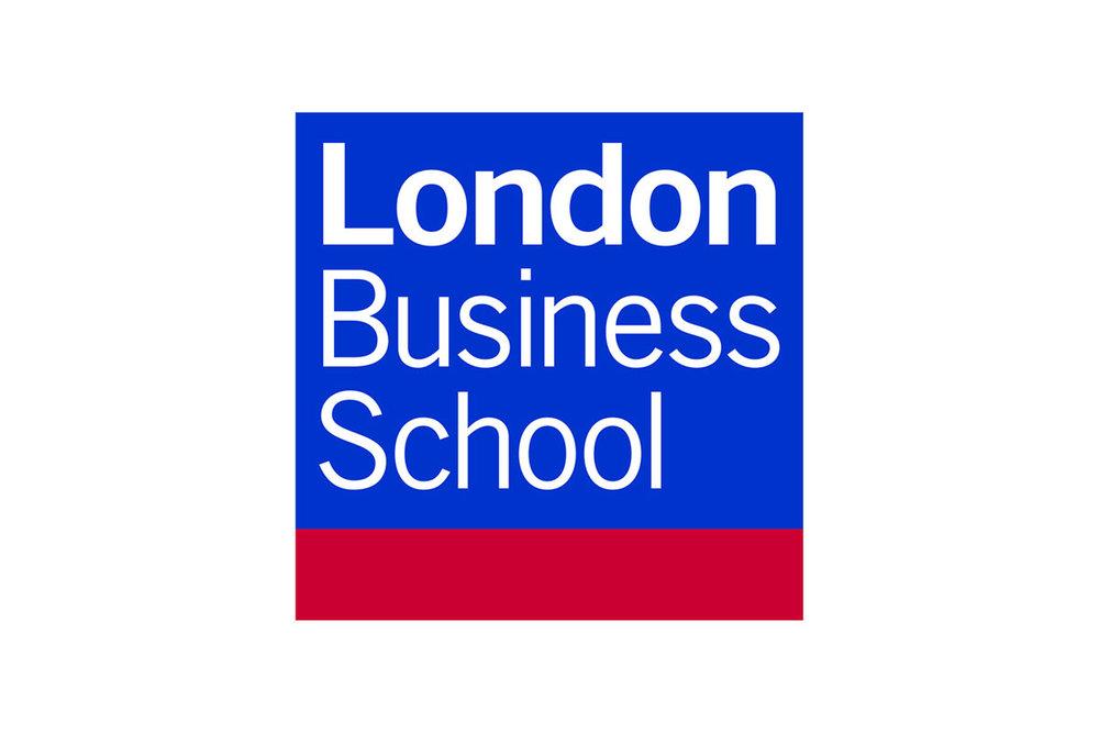 london-biz-school.jpg