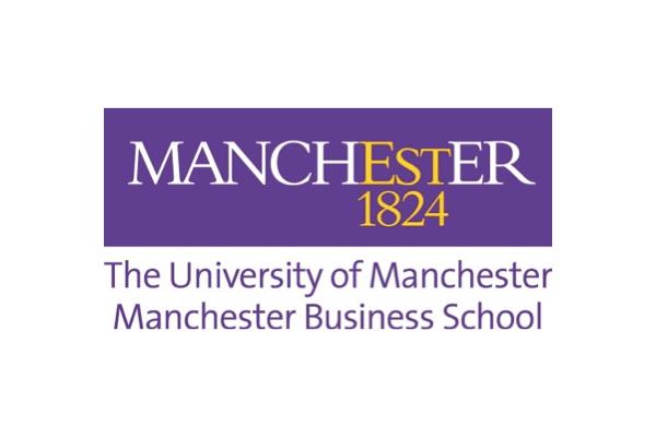 Manchester-BS.jpg