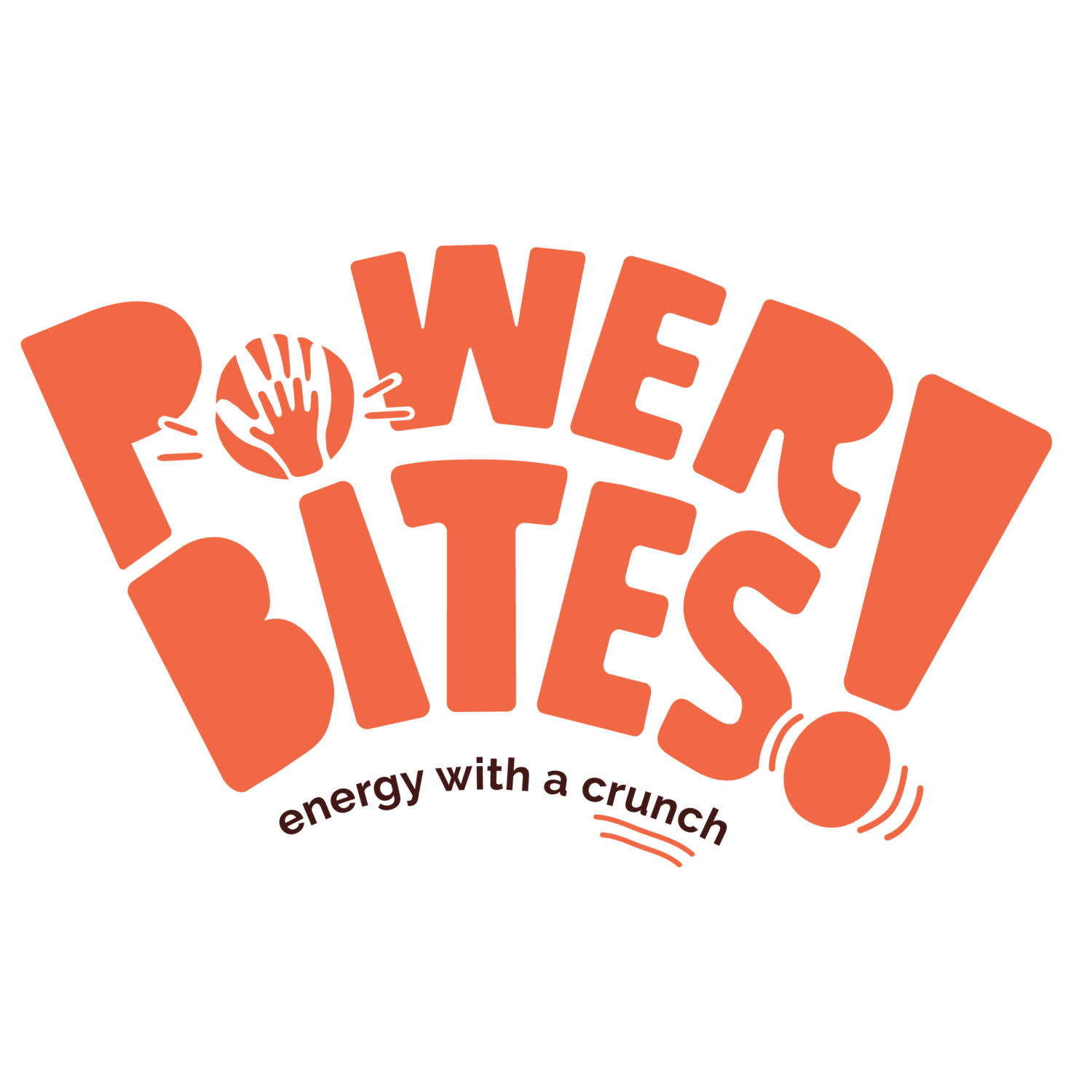 Power Bites