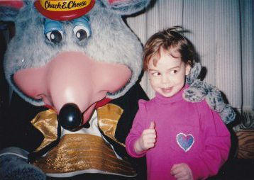 If you would like to discuss how creepy the Chuck E. Cheese animatronics were… or any of my work, you can email me at rachelroseknoll @ gmail.com or call me at +1 651 703 2173.