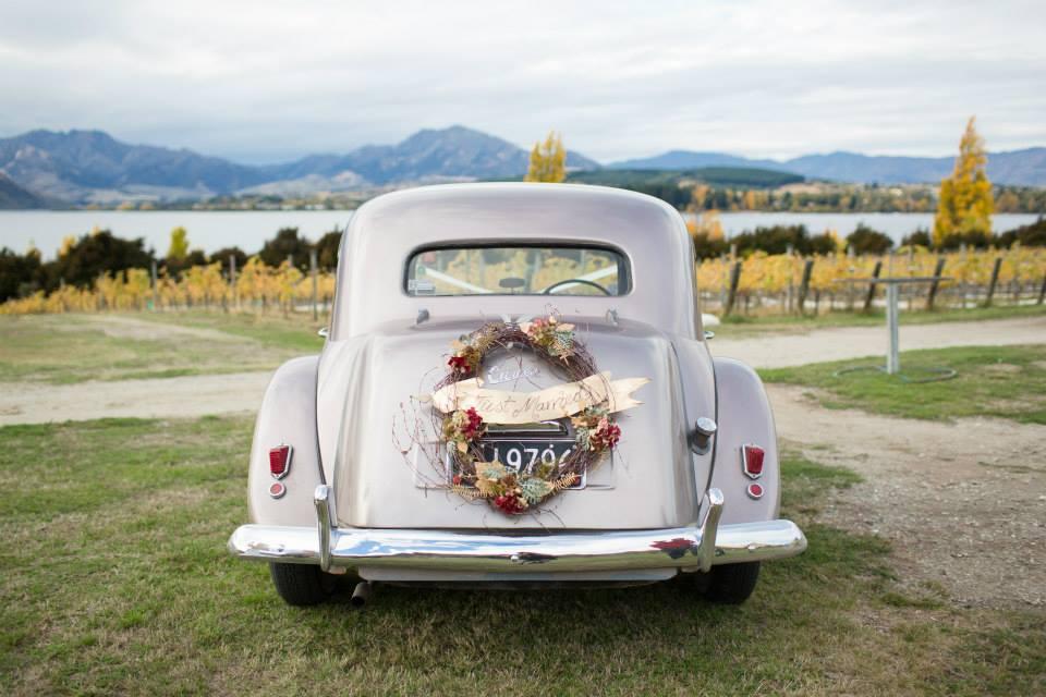 Crimson_wedding-Flowers34.jpg