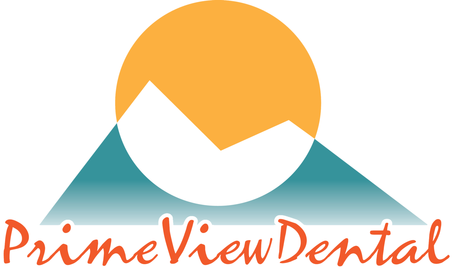 Prime View Dental