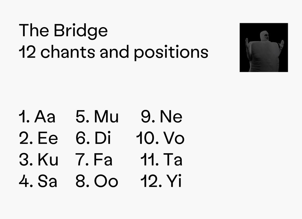The-Bridge-Jo.jpg
